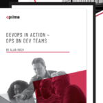 DevOps in Action – Ops on Dev Teams