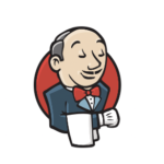 Installing Jenkins for Windows