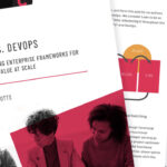 SAFe® vs. DevOps