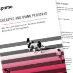 Thinking in Personas