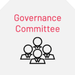 Governance Framework to Protect Your Atlassian Ecosystem Investment