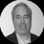 Scott Barnes, Agile Hardware Delivery Director