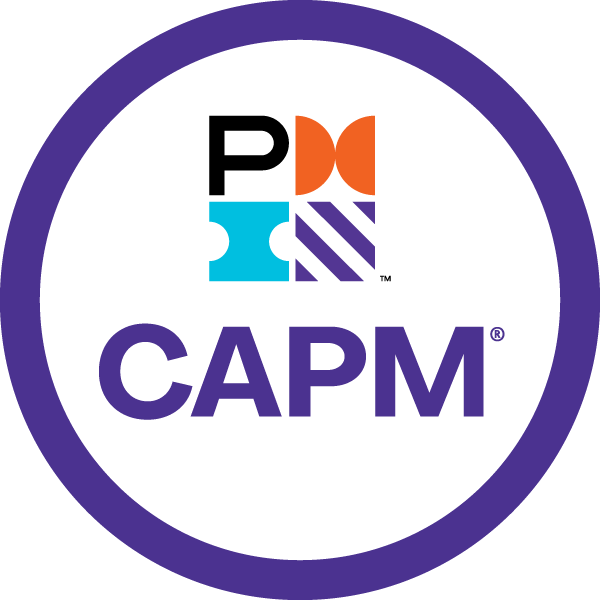 PMI Certified Associate in Project Management