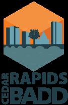 Cedar Rapids BADD