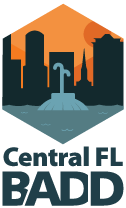 Central Florida BADD