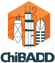 ChiBADD