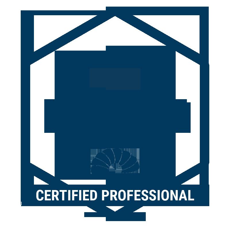 ICP-EPO
