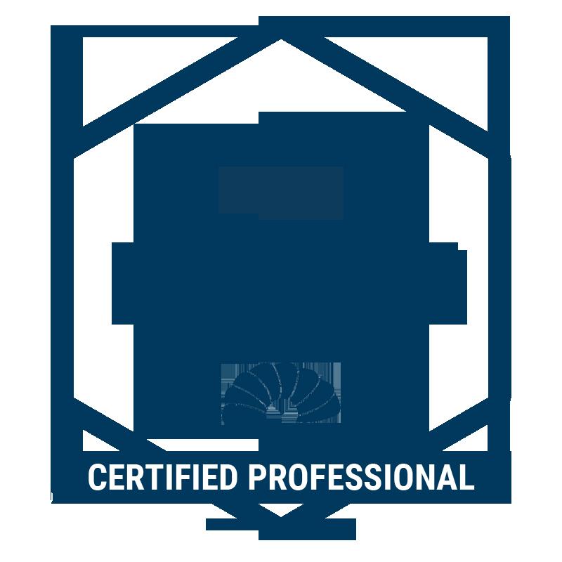 ICP-FDO