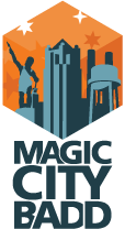 Magic City BADD