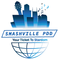 Nashville PDD