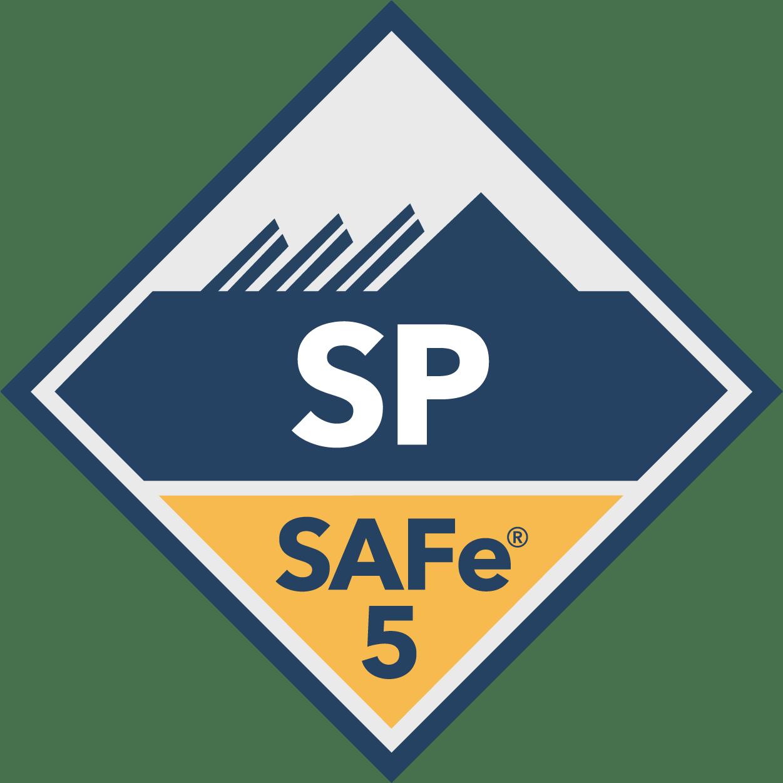 SAFe Practitioner