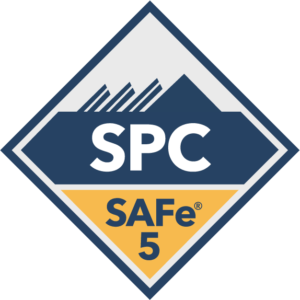 SAFe Program Consultant