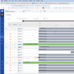 How to Define Your Product Roadmapping and Steering with Atlassian Jira Align