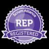 scrum certification