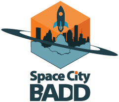 SpaceCityBADD