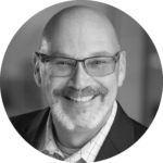 Jesse Pearlman, Business Agility Consultant