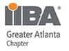 Atlanta IIBA