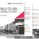 Rally to Jira Capabilities Guide