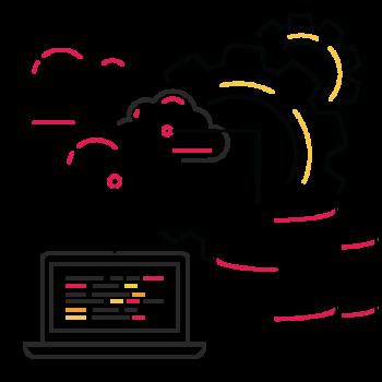 Cloud_Management_black_coral-01