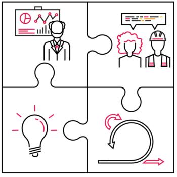 Product_Agility_Hero_Image