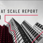3rd Annual Agile at Scale Report 2020