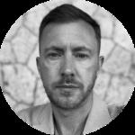 Adam Mitchell, SAFe Consultant & Coach