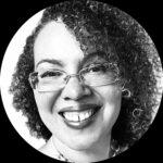 Michiko Quinones, Jira Align Consultant