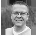 Nate Ashford, Strategic Technical Coach