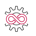 Can you keep up with the speed of Agile + DevOps?