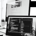 Planning meets development with GitLab + Jira (Infographic)