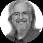 Alan Koch, Senior Tech Lead Instructor, Cprime Learning