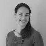 Michelle Hoogenhout