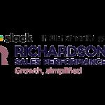 Slack Implementation at Richardson Sales Performance