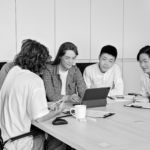 The Journey to Accelerated Learning with Enterprise Dojos: 5 Customer Success Stories