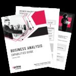 Business Analysis Capabilities Guide