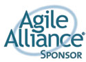 agile alliance sponsor