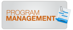 program management pmo