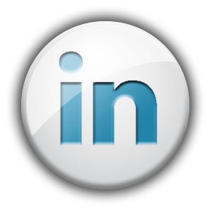 Follow cPrime on LinkedIn